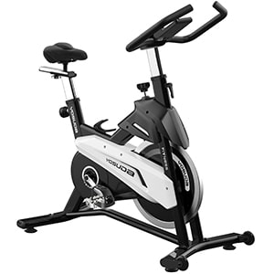 Top 10 Best Exercise Bike Stationary For Home In 2020