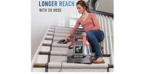 Top 10 Best Steam Cleaners in 2021 Reviews
