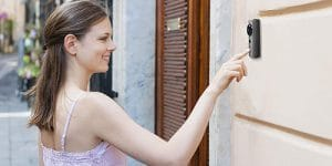 Top 10 Best Ring Video Doorbells in 2019 Reviews