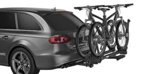 Top 10 Best Bike Racks For Cars in 2020
