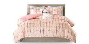 Top 10 Best Bedding Sets in 2020