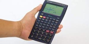 Top 10 Best Scientific Calculators in 2021
