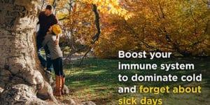 Best Vitamin C Supplement in 2020 Review